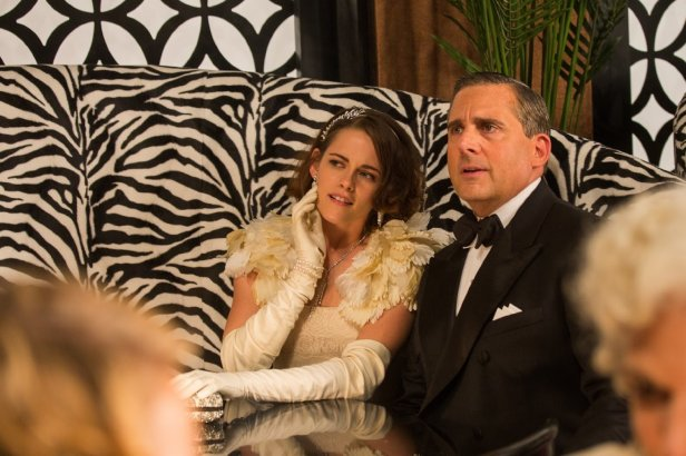 Kristen Stewart and Steve Carrell in Café Society.jpg