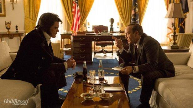 Elvis and Nixon 4.jpg